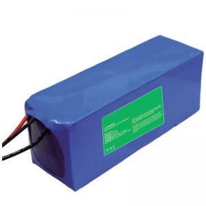 11,1 V 10000 mAh 18650 bateria litowa do litowej szafki do makijażu