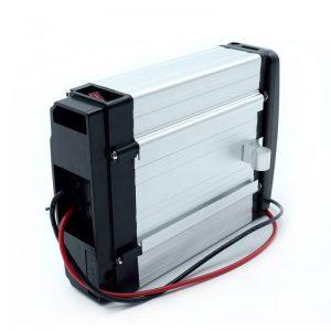 18650 Akumulator litowy wielokrotnego ładowania 10s3p 36v 9ah Akumulator do roweru elektrycznego