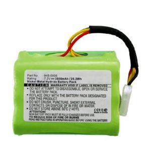 Akumulator do odkurzaczy Neato VX-Pro, X21, XV