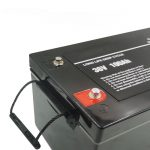 Poradnik pielęgnacji LiFePO4: Dbanie o baterie litowe