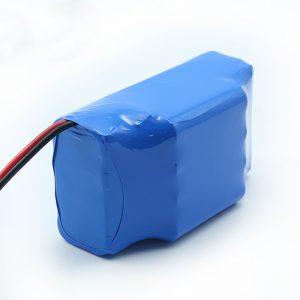 Akumulator litowo-jonowy 36 V 4,4 Ah do deskorolki elektrycznej