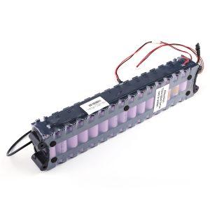 Akumulator litowo-jonowy do skutera 36V xiaomi oryginalna bateria litowa do skutera elektrycznego
