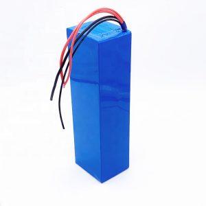 akumulator litowo-jonowy ukryty akumulator 36v 7,8 Ah akumulator litowo-jonowy ukryty akumulator 36v dolny akumulator do e-roweru