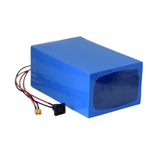 Akumulator litowo-jonowy o głębokim cyklu 48v 20ah akumulator litowo-jonowy