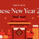 O harmonogramie pracy w święta chińskiego nowego roku