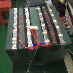 Wybór najlepszych akumulatorów do kampera: AGM vs litowe