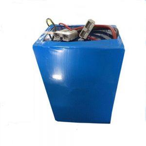 Akumulator LiFePO4 12V 200AH