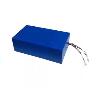 Akumulator LiFePO4 22AH 12V
