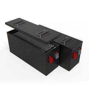Akumulator LiFePO4 300AH 12V
