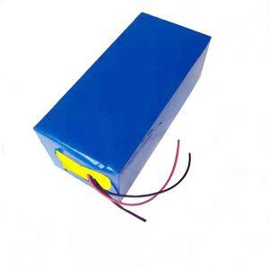 Akumulator LiFePO4 10Ah 12 V akumulator litowo-żelazowo-fosforanowy do światła / UPS / elektronarzędzi / szybowca / wędkarstwa podlodowego