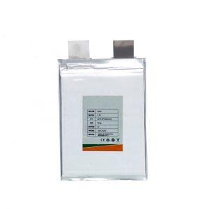 Akumulator LiFePO4 20 Ah 3,2 V.