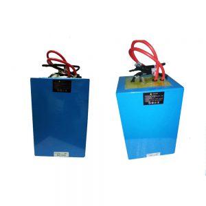 Akumulator LiFePO4 150AH 24V do systemu słonecznego / wiatrowego