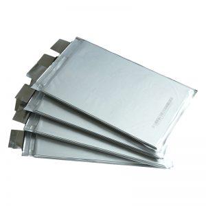 Akumulator LiFePO4 3,2 V 10 Ah Pakiet miękki 3,2 V 10 Ah Akumulator litowo-fosforanowy LiFePo4