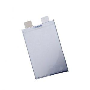 Akumulator LiFePO4 3,2 V 25 Ah