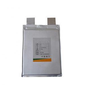 Akumulator LiFePO4 40 Ah 3,2 V.