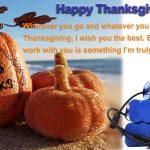 WSZYSTKO W JEDNEJ Baterii List Dziękczynienia do klientów