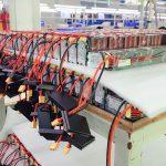 Przewodnik techniczny: akumulatory do skuterów elektrycznych