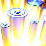 Co to jest technologia baterii litowej?